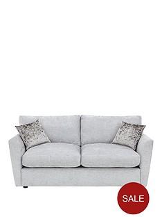 lara-3-seaternbspfabric-sofa