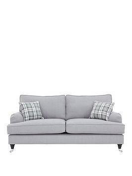 cavendish-wallis-3-seaternbspfabric-sofa