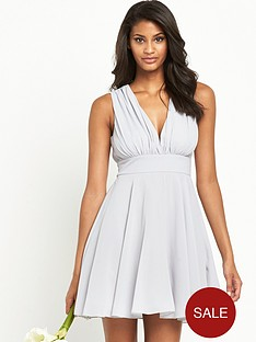 tfnc-nordinbspskater-dress