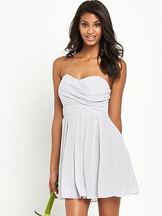 tfnc-elida-bandeau-prom-dress