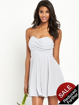 tfnc-elida-bandeau-prom-dress