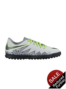 nike-hypervenom-phelon-junior-astro-turf-football-boots