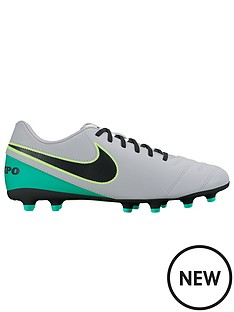 nike-nike-tiempo-rio-mens-fg-football-boots
