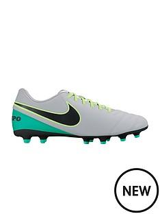 nike-nike-tiempo-rio-junior-fg-football-boots