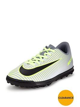 nike-nike-mercurial-vortex-junior-astro-turf-football-boots