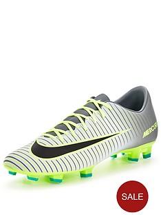 nike-nike-mercurial-victory-mens-fg-football-boots