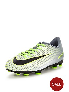 nike-nike-mercurial-vortex-junior-fg-football-boots