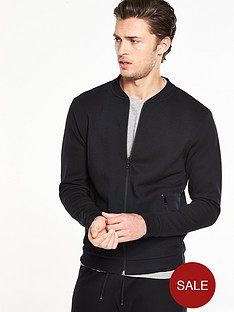 v-by-very-premium-sweat-bomber