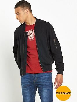 denim-supply-ralph-lauren-sweat-bomber-jacket