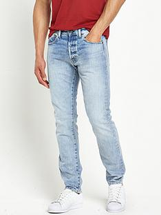 denim-supply-ralph-lauren-5-pocket-slim-fit-jeans