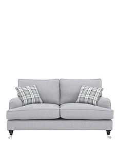 cavendish-wallis-2-seaternbspfabric-sofa