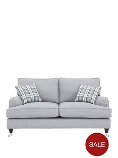 wallis-2-seaternbspfabric-sofa