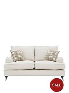wallis-2-seaternbspfabric-sofa