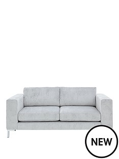 carrie-3-seaternbspfabric-sofa