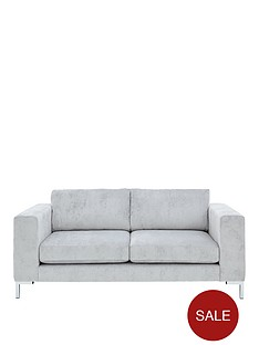 cavendish-carrie-3-seaternbspfabric-sofa