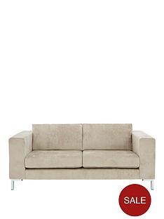 cavendish-carrie-3-seaternbspfabric-sofa
