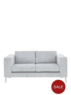 cavendish-carrie-2-seaternbspfabric-sofa