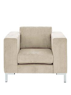 cavendish-carrie-fabric-armchair