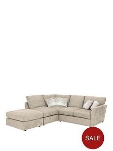 lara-left-hand-fabric-corner-chaise-sofa-with-footstool