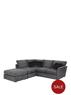 cavendish-lara-left-hand-fabric-corner-chaise-sofa-with-footstool
