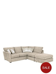 lara-right-hand-fabric-corner-chaise-sofa-with-footstool