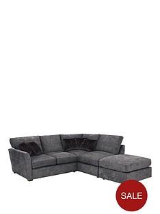 cavendish-lara-right-hand-fabric-corner-chaise-sofa-with-footstool