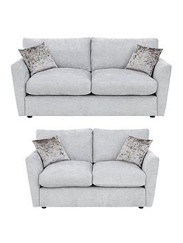 cavendish-lara-3-seaternbsp-2-seaternbspfabric-sofa-set-buy-and-save
