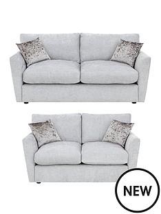 lara-3-seaternbsp-2-seaternbspfabric-sofa-set-buy-and-save