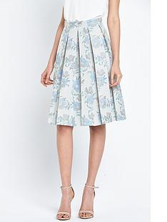 miss-selfridge-pleated-midi-skirt-blue-floralnbsp