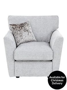 cavendish-lara-fabric-armchair