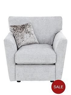 lara-fabric-armchair