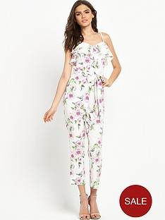 miss-selfridge-ruffle-jumpsuit