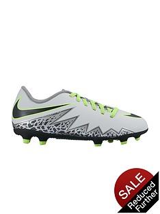 nike-hypervenom-phelon-junior-firm-ground-football-boot