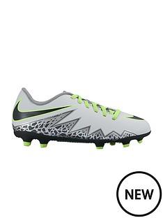 nike-nike-hypervenom-phelon-junior-fg-football-boots