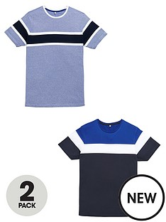 v-by-very-fashion-t-shirts-2-pack