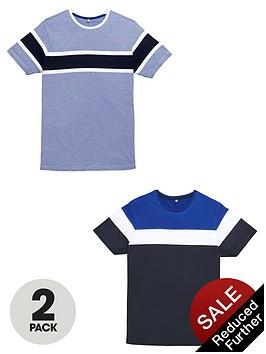 v-by-very-fashion-t-shirts-2-pack
