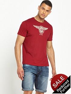 denim-supply-ralph-lauren-wing-short-sleevenbspt-shirt