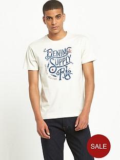 denim-supply-ralph-lauren-script-t-shirt