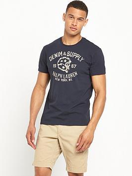denim-supply-ralph-lauren-helmetnbspt-shirt