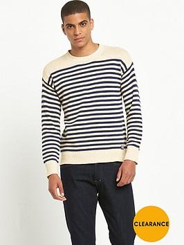 denim-supply-ralph-lauren-striped-crew-neck-knit