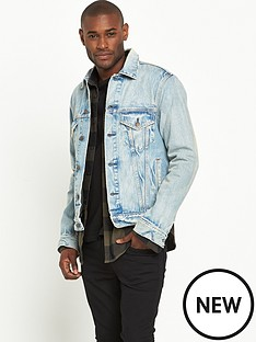 denim-supply-ralph-lauren-trucker-denim-jacket
