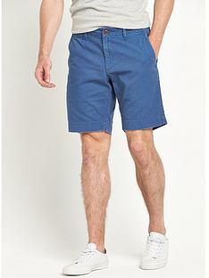 denim-supply-ralph-lauren-chino-short