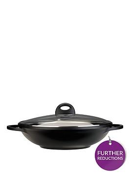 berghoff-cook-n-co-induction-friendly-cast-aluminium-32cm-wok