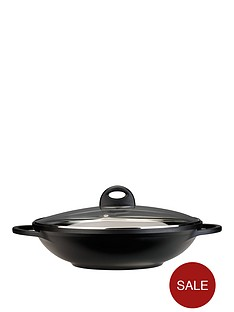 berghoff-induction-friendly-cast-aluminium-32cm-w