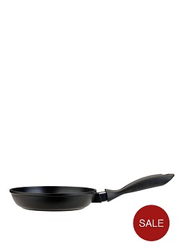 berghoff-cook-n-co-induction-friendly-cast-aluminium-20cm-frying-pan