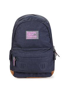 superdry-montana-backpack-navy