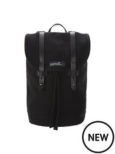 superdry-nikoli-canvas-backpack-black