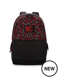 superdry-montana-backpack-ditsy-printnbsp