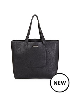 superdry-large-tote-bag-black