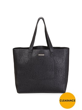 superdry-large-tote-bag-black